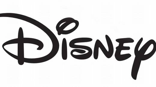 Disney plant eigenen Streamingdienst