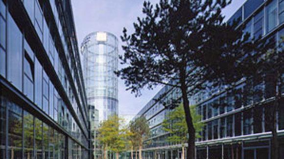 Kölner stadt anzeiger er sucht sie