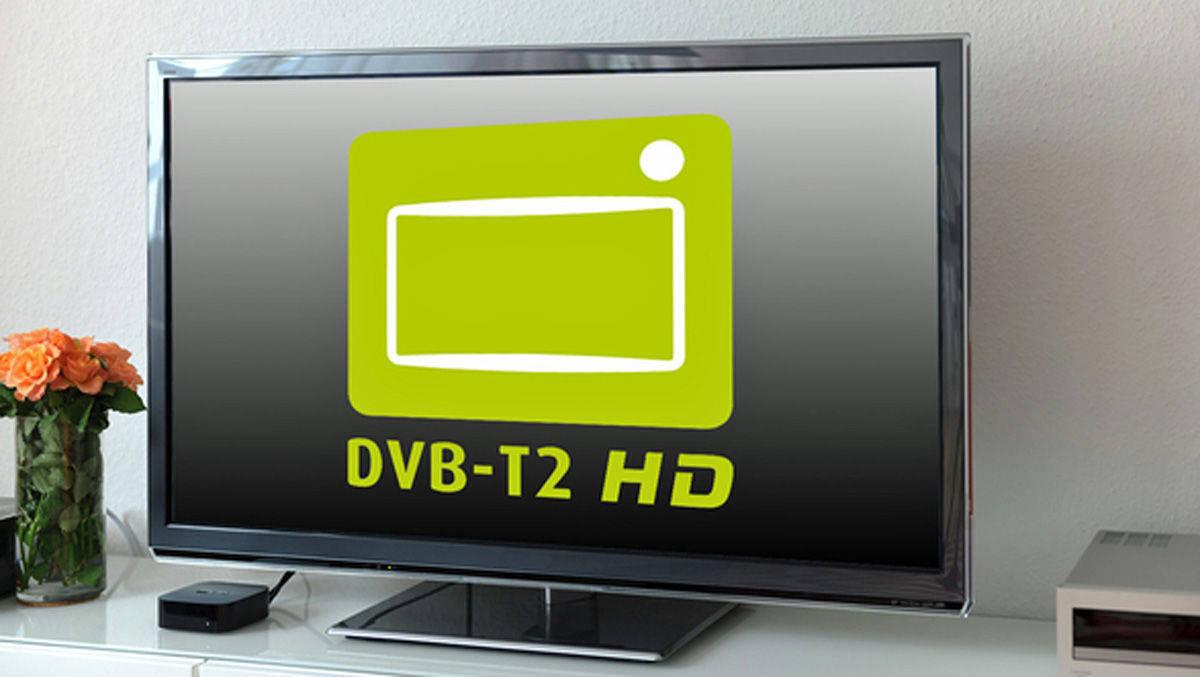 dvb t2 vertreibt antennen gucker w v. Black Bedroom Furniture Sets. Home Design Ideas