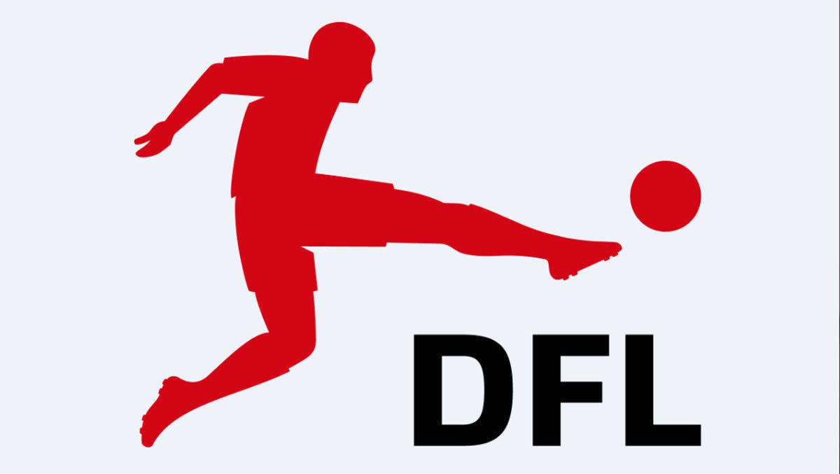 Bundesliga Ende 2021