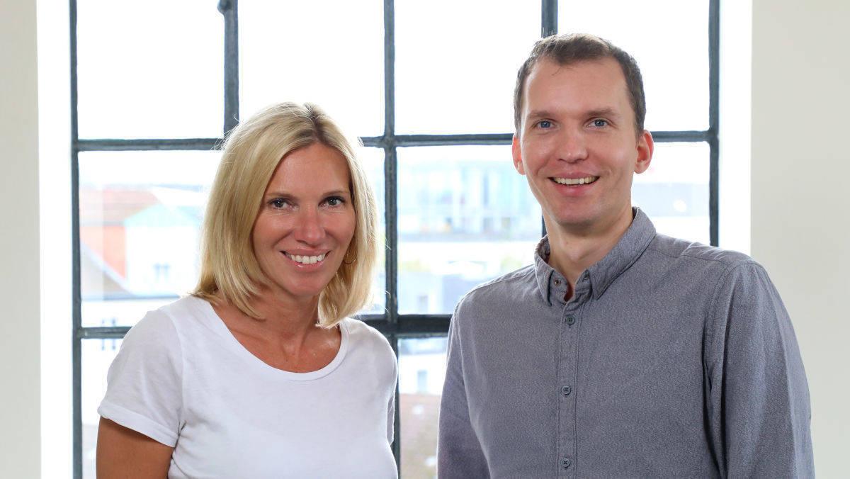 """""""Greenhouse"""": RTL wird Partner bei Gruner + Jahrs Innovation Lab"""