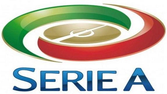 Italienisch Liga