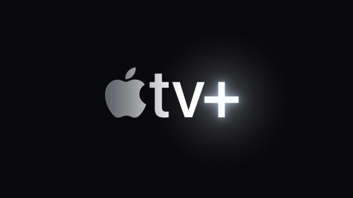 Launch von Apple TV+ für November geplant