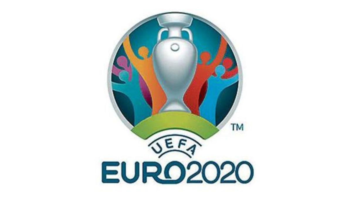 Em 2021 Uefa