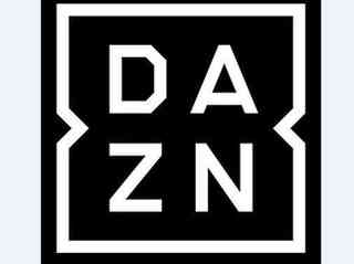Perform Group startet mit Dazn Sport-Streaming - samt Bundesliga