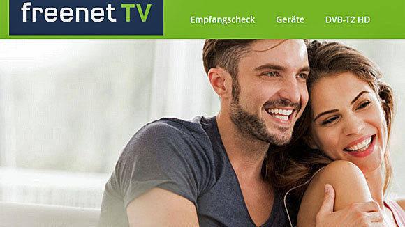 privat tv ber dvb t2 wird 69 euro kosten w v. Black Bedroom Furniture Sets. Home Design Ideas