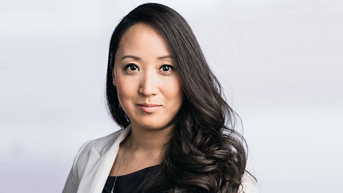 ProSiebenSat.1 verliert Eun Kyung Park