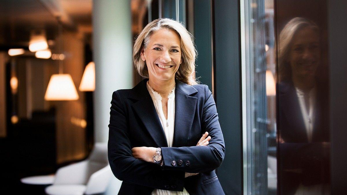 RTL ordnet den Strategiebereich neu