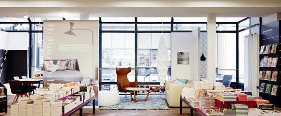 sch ner warten mit sch ner wohnen w v. Black Bedroom Furniture Sets. Home Design Ideas