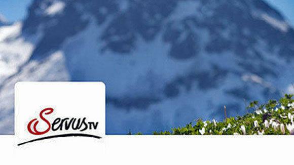 Servus Tv Deutschland