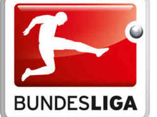 Sky Media vermarktet mobile Bundesliga separat
