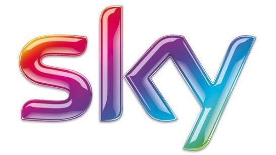 Sky Gewinn