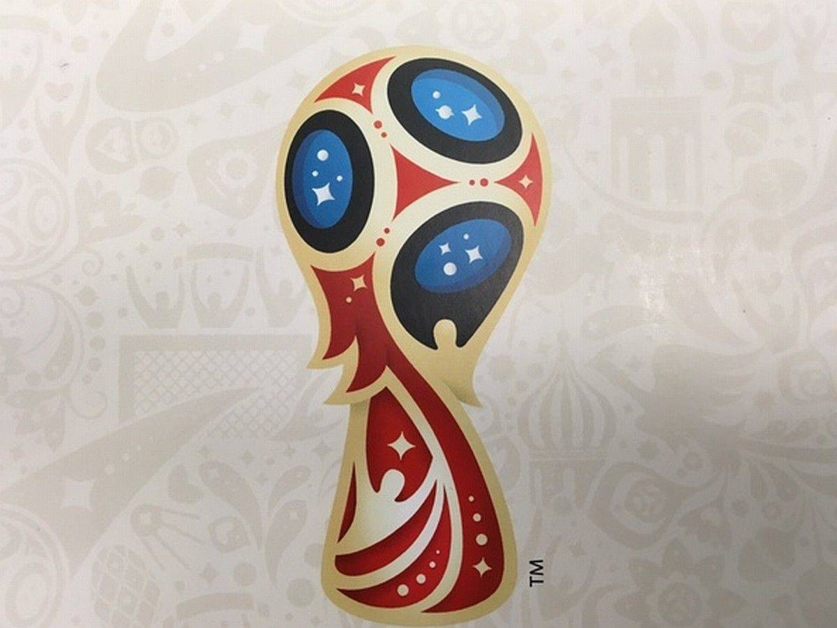 WM 2018: ZDF und Das Erste sind sich einig geworden