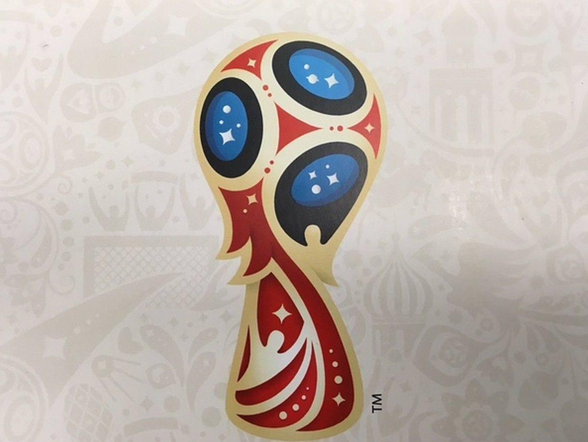 Am 14. Juni 2018 geht die FIFA WM in Russland los