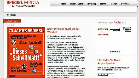 Spiegel qc hei t jetzt spiegel media w v for Spiegel gruppe jobs