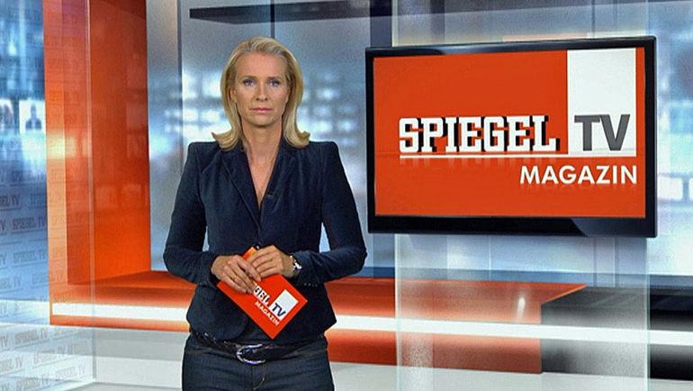 Rtl Spiegel Tv