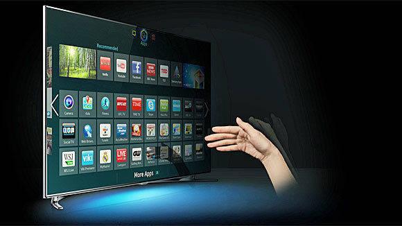 spione vor ihrer couch datensch tzer kn pfen sich smart tv vor w v. Black Bedroom Furniture Sets. Home Design Ideas