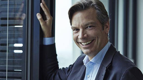 Ströer will TV-Vermarktern ans Werbegeld   W&V