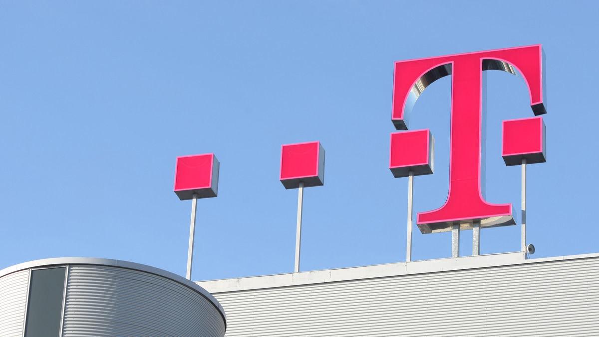 Telekom sucht Partner für Fußball-EM-Rechte   W&V