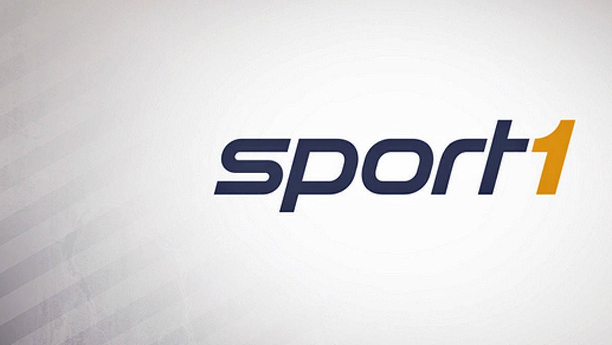 Axel Springer will offenbar Sport 1 kaufen