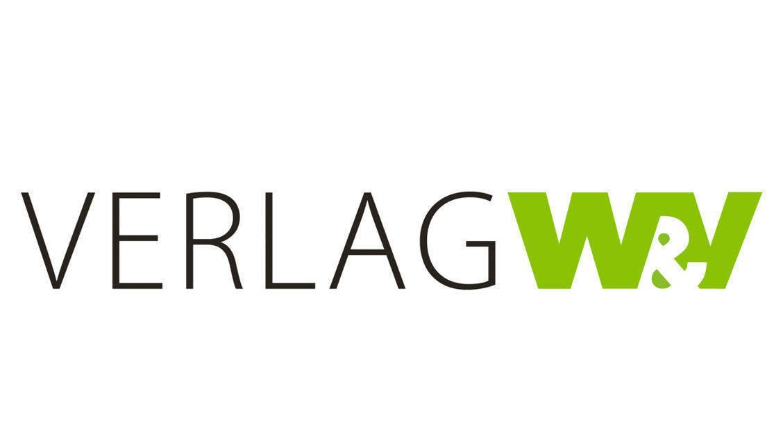 Verlag Werben & Verkaufen geht mit LEAD in die Offensive   W&V