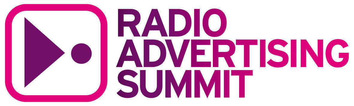 Branchentreff Radio Advertising Summit vermittelt sein Wissen digital