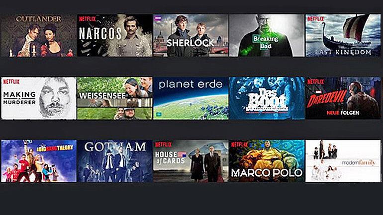 Es Bei Netflix