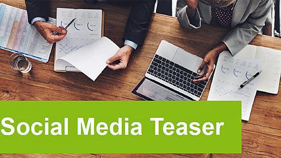 Wie werbung im social web von medienmarken profitiert w v for Burda verlag jobs