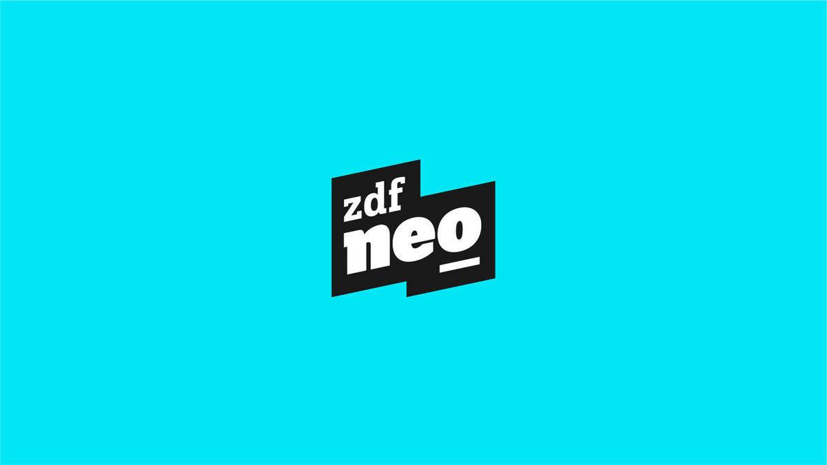 Zdf Neo Programm Morgen