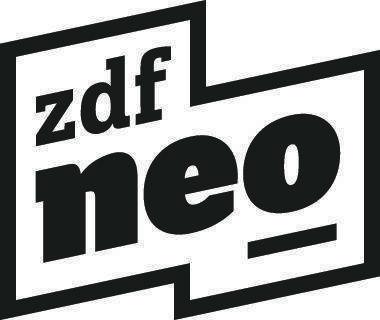 Tv Zdf Neo