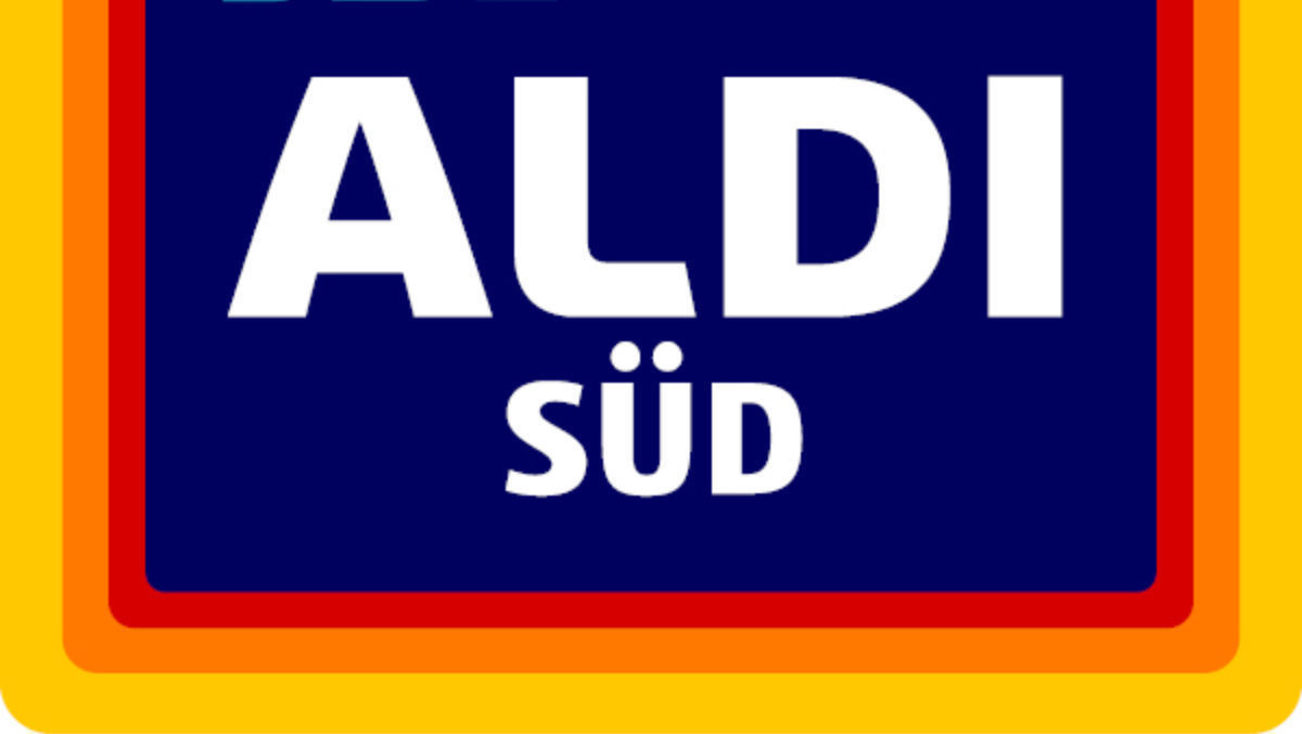 Aldi Süd 6 Aus 33