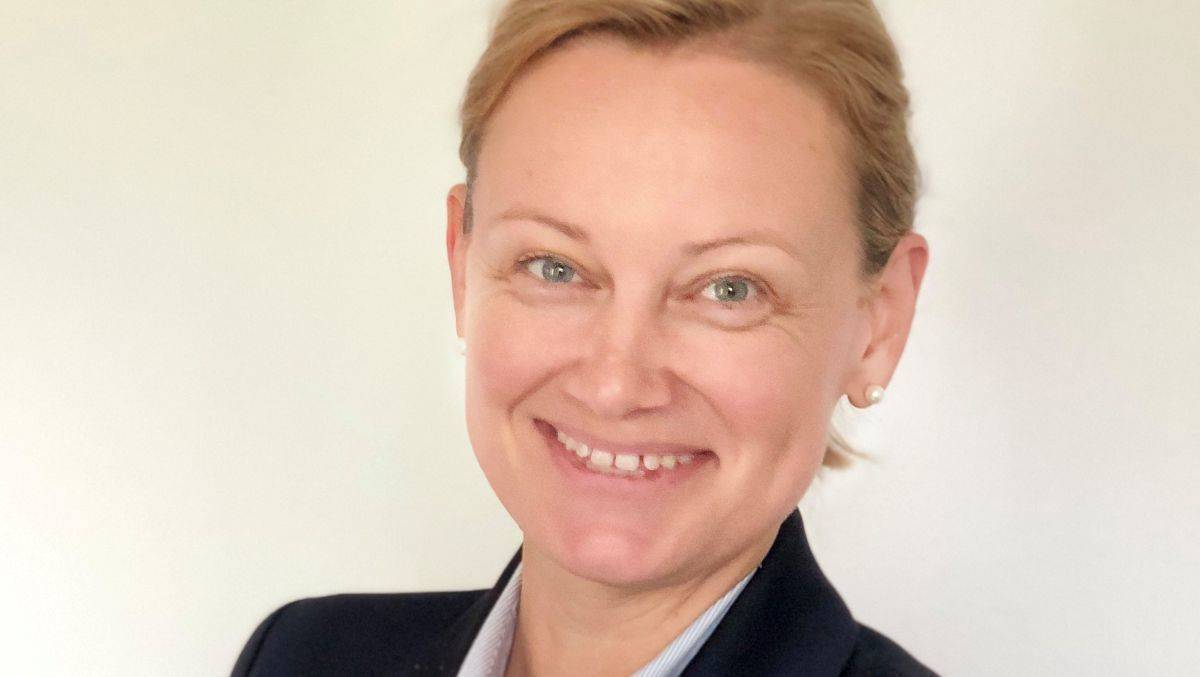Juliane Tern, Head of Digital Strategy & Projects – Tchibo GmbH