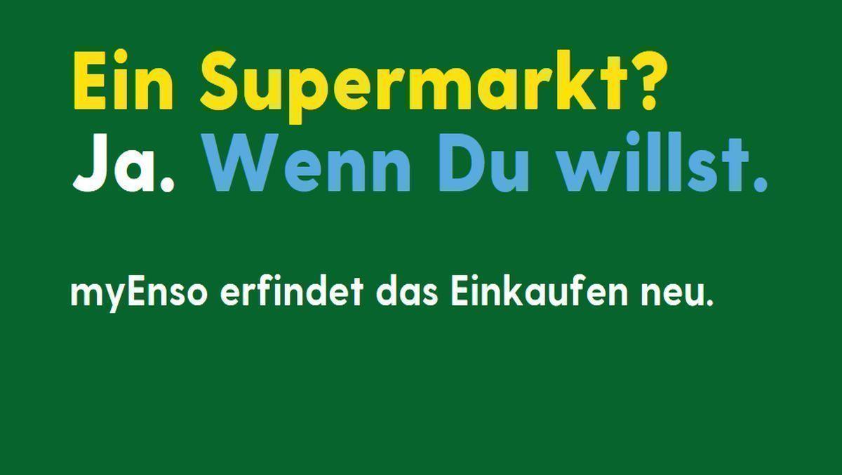 book Gesprächskrisen: Entstehung