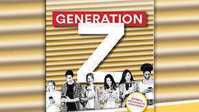 W&V Report Generation Z