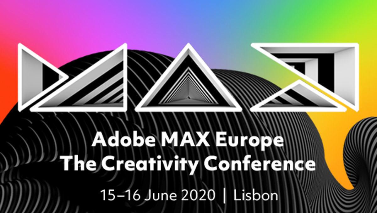 Erste Speaker für die Adobe Max in Lissabon verkündet | W&V