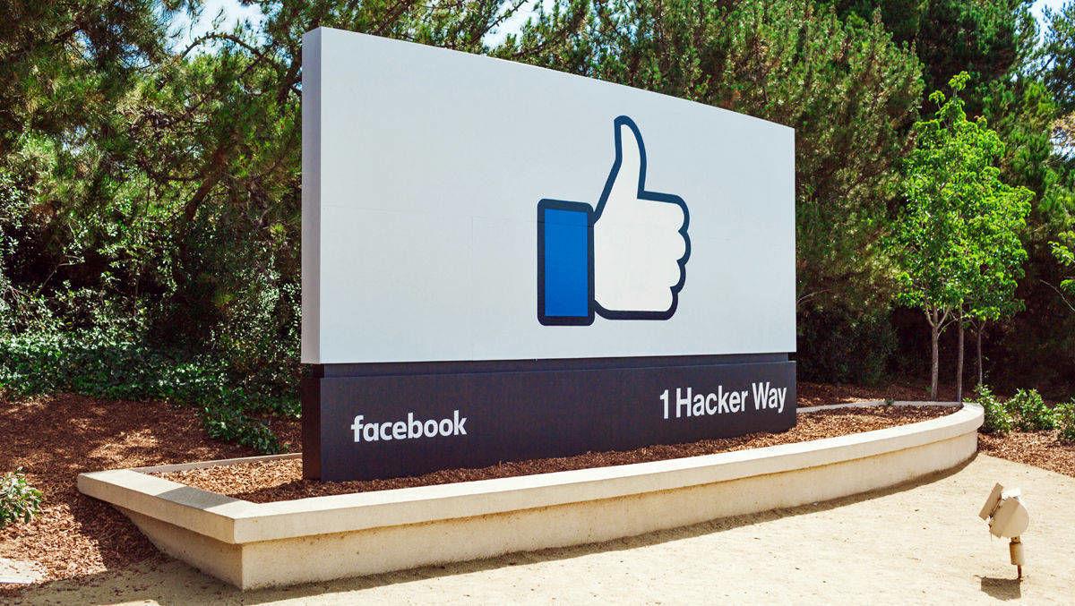 Facebook will Daten zur Geräte-ID sperren | W&V