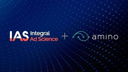 Integral Ad Science übernimmt Amino Payments.