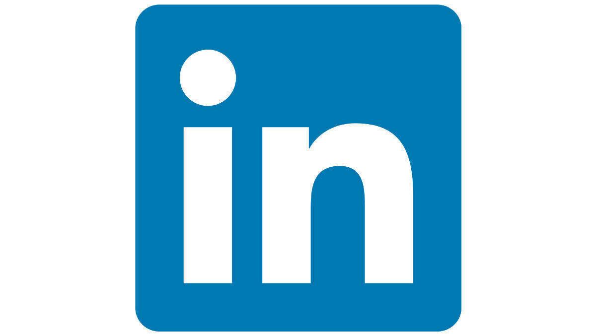Re-Design: Diese neuen Linkedin-Features müssen Sie kennen | W&V