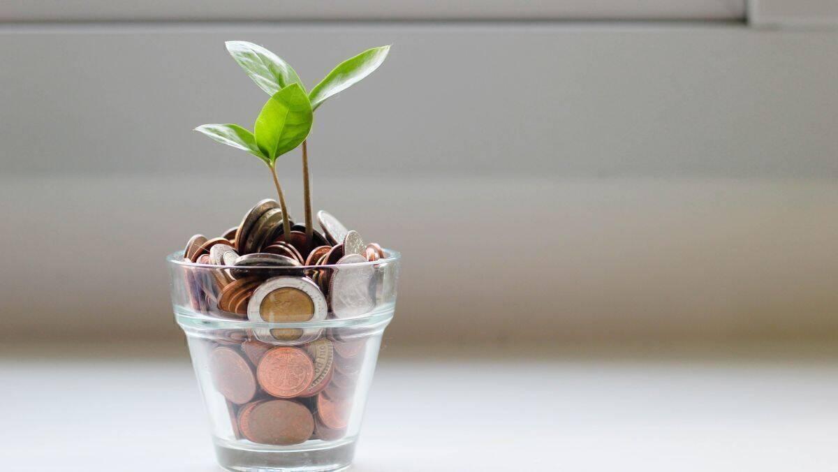 Wie Man Geld Macht