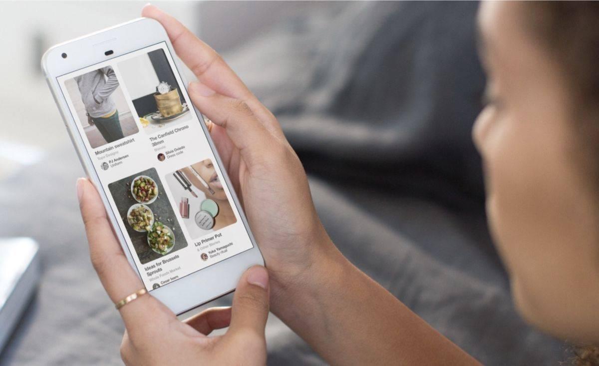 Beste dating-apps für über 50