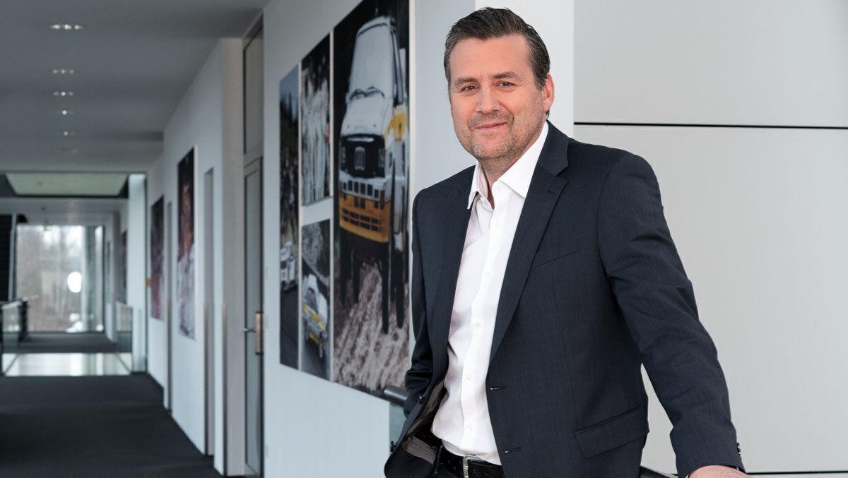 Rtv und Sport1 starten Beiheft `Fußball ...